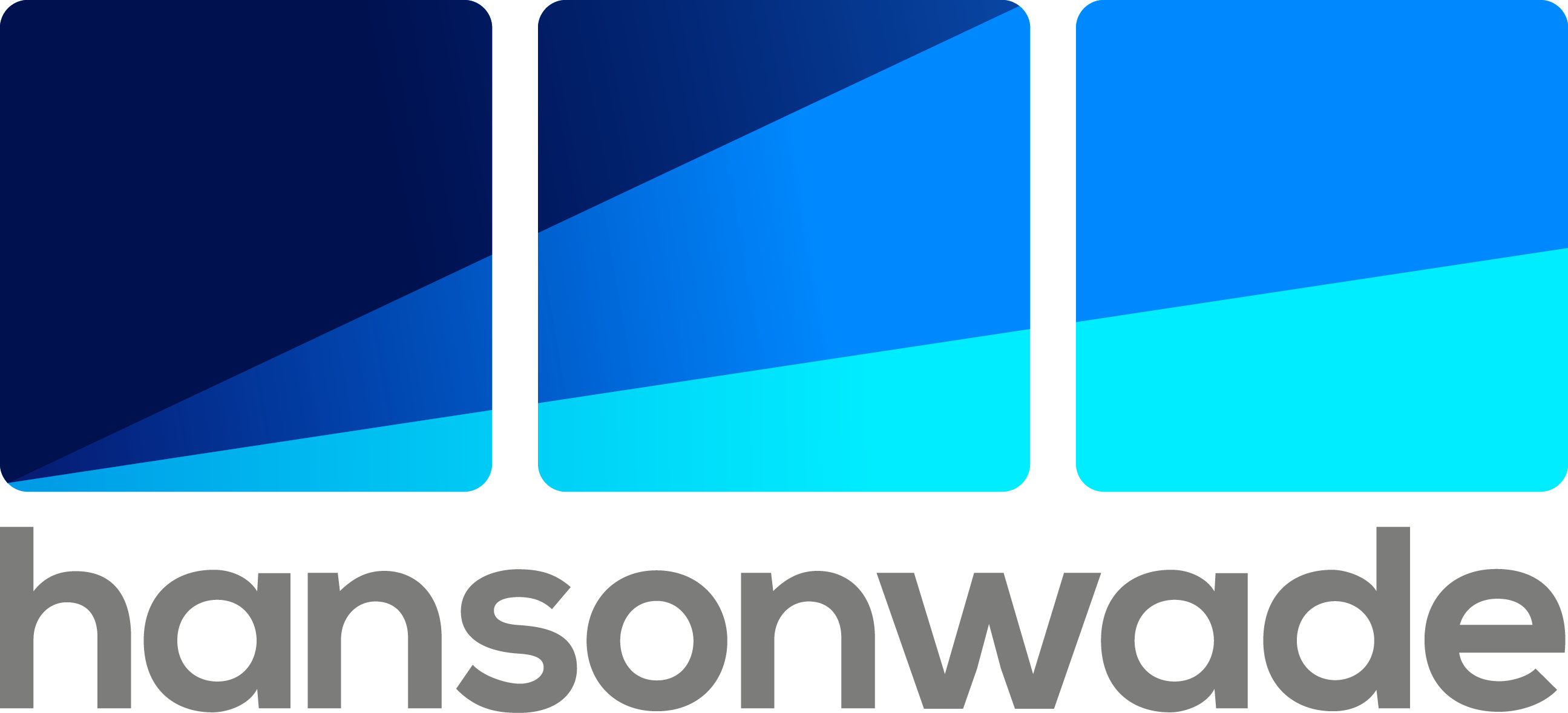 hansonwade_logo_RGB